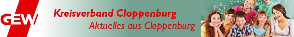 Kreisverband Cloppenburg - Aktuelles aus dem Kreisverband